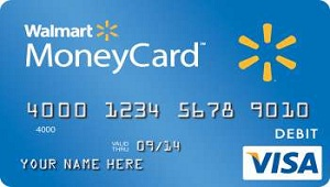 where can i buy a prepaid visa debit card