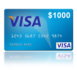 purchase a prepaid visa card
