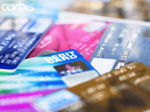 A Guide to Prepaid Debit Cards for 2013