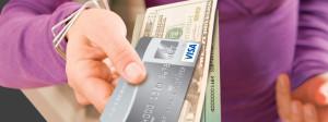 Tax Refund Cards