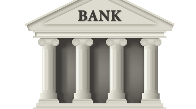 A Growing Threat to the Banking Industry