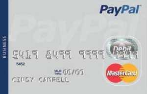 prepaid debit card expert review paypal prepaid mastercard. Black Bedroom Furniture Sets. Home Design Ideas