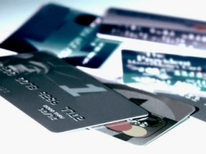 Durbin Amendment Not Slowing Debit Card Marketing