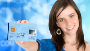 5 Reasons Parents Should Get Prepaid Cards For Teens