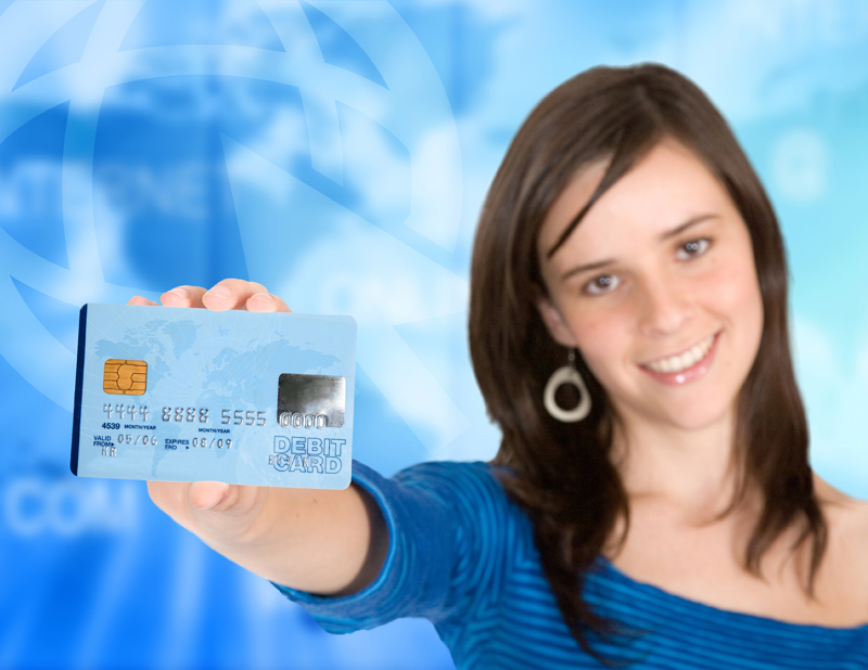 Can believe Visa reloadable card for teens recommend
