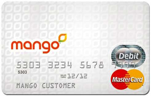 This page contains a list of all current MANGO coupon codes that have recently been submitted, tweeted, or voted working by the community.
