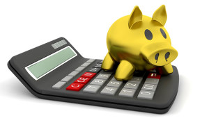 Money Management Made Easy Using Prepaid Debit Cards