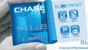 Chase Blueprint Presents the Resource Center for Mindful Spending