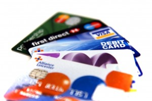 Banks Are Falling In Love With the Debit Card All Over Again