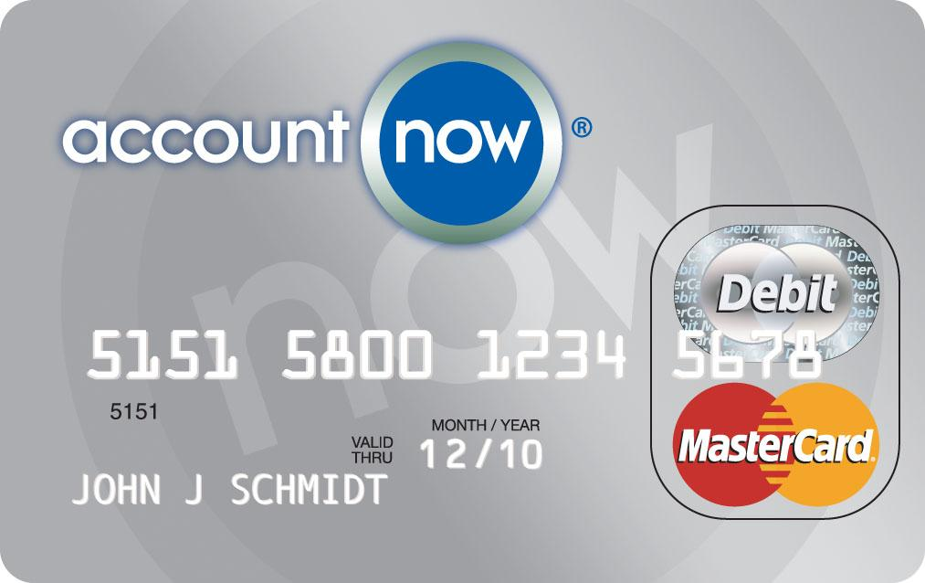 how to cancel prepaid debit card