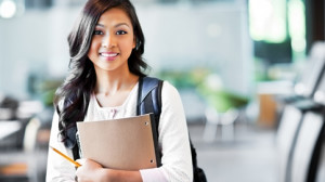 CardFlex's Student Prepaid Debit Card Are Providing Universities and Students with Both Financial & Facility Security