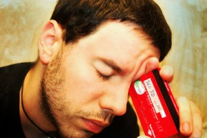Customers Need More Protection From Debit-Card Overdraft Fees.