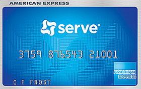 american-express-serve-credit-card