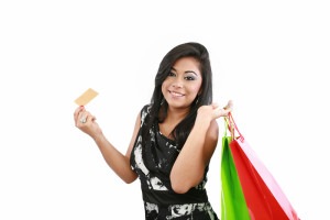 Study Shows Prepaid Growth – Prepaid Cards Multiplying Rapidly
