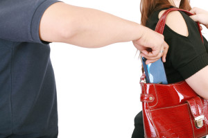 The Crime Of Our Century – Prepaid Card Identity Theft