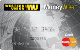 wu-mastercard-credit-card