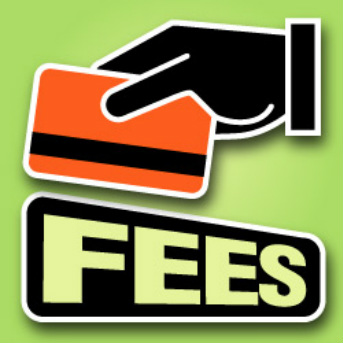 Swipe-Fee Rule Rejection Helps Merchants and Banks' Cost