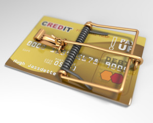 Prepaid Debit Card Scams Proliferate