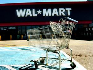 Hackers Target Walmart MoneyCards
