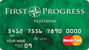 Prepaid Card Accepted Car Rental