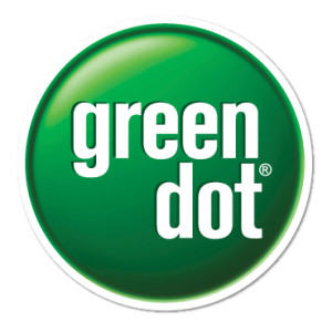 The Debate Over Green Dot