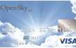 OpenSky-Secured-Visa-Credit