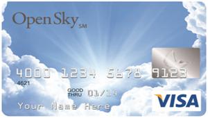 OpenSky-Secured-Visa-Credit