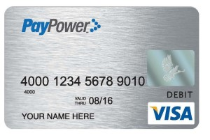 PayPower_Visa_Prepaid_Card_871584