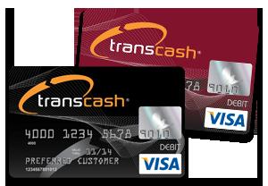 transcash prepaid card review best prepaid debit cards. Black Bedroom Furniture Sets. Home Design Ideas
