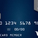Usaa Secured Credit Card Rating