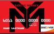 YM Card 300 x 170