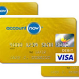 Account Now Card Rating