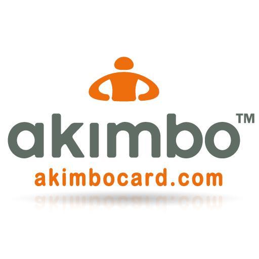 Is The Akimbo Prepaid Visa Card A Scam? (55 Customer