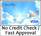 Click here to apply for the primor Gold Secured Visa Credit Card - 9.99% Fixed APR