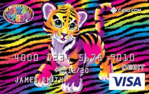 Is CARD com Prepaid Visa Debit Card a Good Deal or Bad