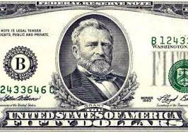 Chime Bank $50 Refer a Friend Cash Bonus (Earn $500 Income