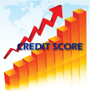 How to quickly improve your credit score after bankruptcy reheart Choice Image