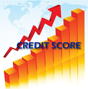 How to Raise Your Credit Score Quickly: Ask for a Credit Limit Increase