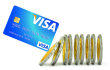 A Prepaid Debit Card Fee Glossary