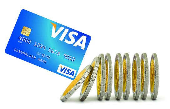 A Prepaid Debit Card Fee Glossary