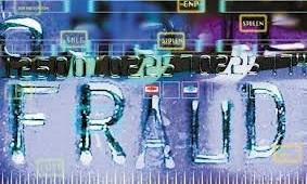 Prepaid Card Fraud Controllable
