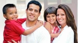 Hispanic Consumers Propel Prepaid Card Growth
