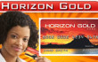 horizon CARD