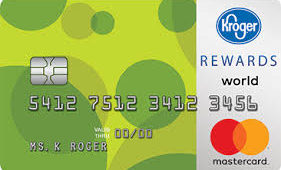 Prepaid Debit Card Reviews | Page 9 of 0 | Best Prepaid