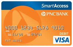main-pnc smartaccess