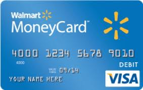 main-walmart money card