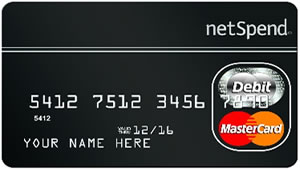 MetaBank Prepaid Cards. MetaBank is a federally chartered savings bank headquartered in Sioux Falls, South Dakota. As a recognized leader in the industry, MetaBank has been named among the top community banks and thrifts and the top-performing mid-sized banks in the nation.