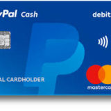 Is the PayPal Debit Card Good (Cash MasterCard)?