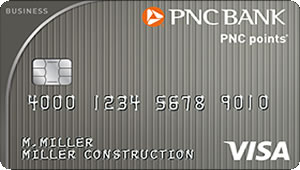 Pnc Download Csv