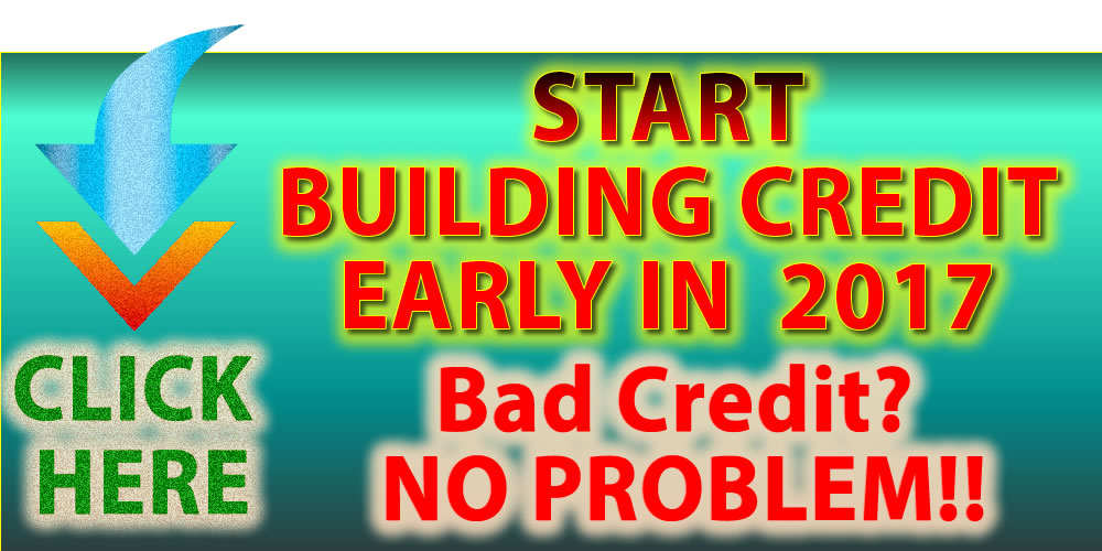 secured credit cards for no credit